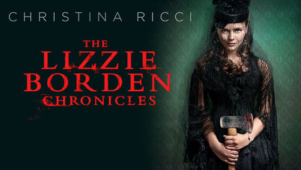 Lizzie Borden Chronicles, The